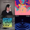 Don't Wanna Know Minimix - Mashup Of Maroon 5, Sia, Justin Bieber, Zara Larson, Major Lazer