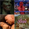 Episode 34 - House of Wax & WWE Judgement Day 2005 (May 2005)