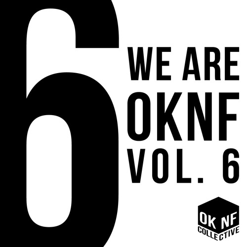 We Are OKNF Vol.6 [FREE DOWNLOAD]