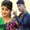 PATLI KAMAR Title Song  Rajasthani DJ pawan vasita Mix   2017.mp3