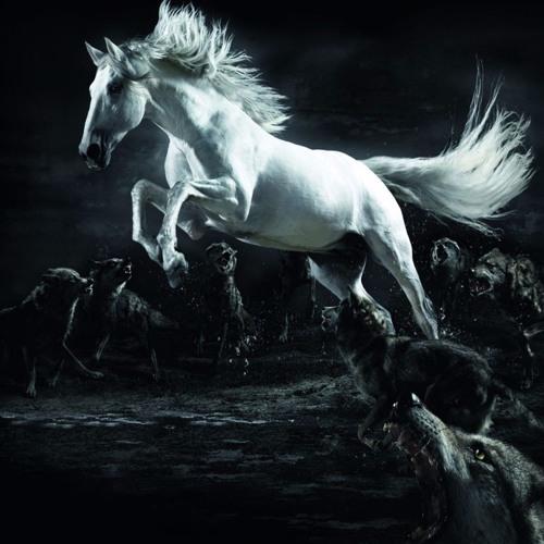 Tim Serra Feat Bovilan - Nightmare