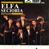 Masa Kecilku - Elfa's Singers