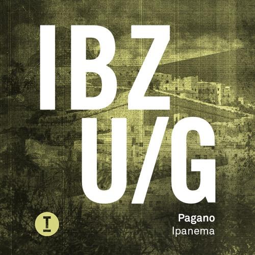 Pagano - Ipanema