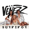 Destiny's Child - Survivor (Venezz Bootleg)*FREE D/L IS DESC*