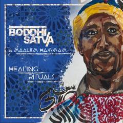 Boddhi Satva & Maalem Hammam - Zid Lmel (FNX Remix)