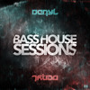 DIV/IDE & Danyl - Bass House Sessions Mix #16 2017-06-01 Artwork