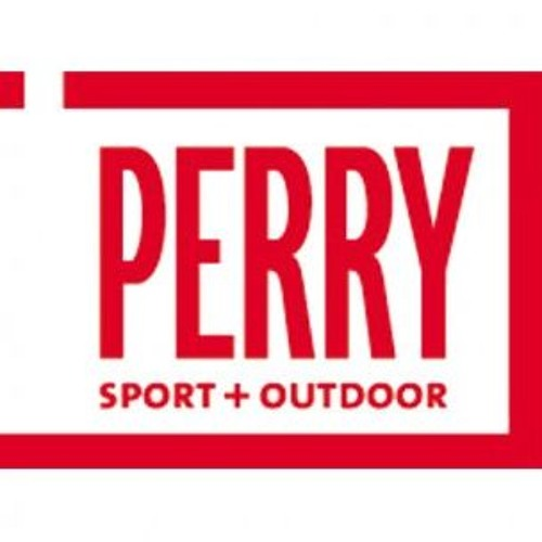 Voiceover Radiocommercial - PERRY Sport