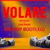 Fabio Rovazzi - Volare Ft Gianni Morandi (DavidP Bootleg)