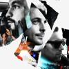 Swedish House Mafia - Leave The World Behind (Hossam Jamaica  Remix)