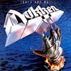 Dokken - Alone Again (Cover)