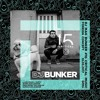 Foreign Concept live @ DJ Mag Bunker hosted by Visionobi and Mantmast