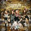 4Minute-Whatcha' Doing Today?