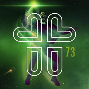 Sam Feldt - Heartfeldt Radio #73
