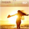 Deepack - Find The Light