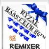 Ryzal 86™ Lagu For Anak Bumela Dp Nama Anisa Remix 2k17.mp3