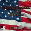 04 (American - 8Mile) BATTLES(RAP) (MiX)