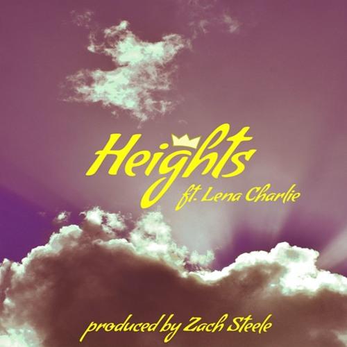 iLLPHONiCS - Heights