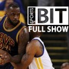 Sports BIT | NBA Finals Game 1 & Top 2017 College Football Games | Thursday, Podcast