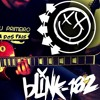 Blink182 Los Angeles cover