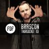 FDF - Thursdcast #113 (Brascon)