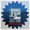 Fast Car - Jonas Blue (ft. Tracy Chapman)