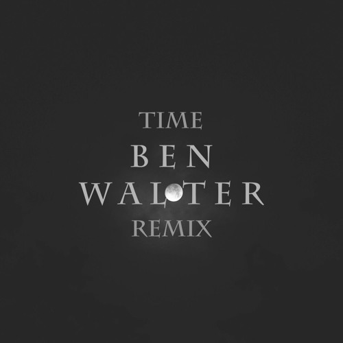 time hans zimmer remix mp3