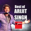 Best Of Arijit Singh | Latest And Top Songs Jukebox 2017 | TS Music & Series