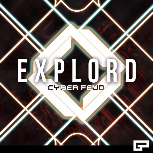 Explord - Cyber Feud