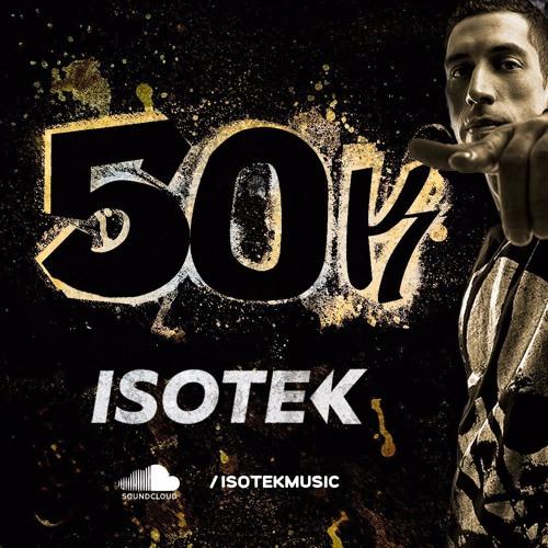 Isocast 5#
