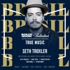 Seth Troxler Boiler Room & Ballantine's True Music Brazil DJ Set
