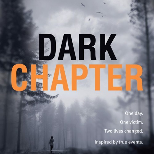 Winnie M Li - Dark Chapter