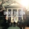 Under the Sun (Intro)
