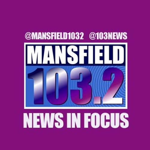 News In Focus SE01EP50 Foster Care, 1st June