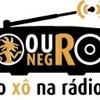 Programa OURO NEGRO AO VIVO 17.05.2017 Registo De Nascimento III & Defecaçao Ao Ar Livre II