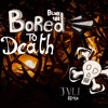 Blink 182 - Bored To Death [JVLI Remix] (FREE DOWNLOAD)
