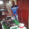 FIRST 48 VINYL TOUCHED KWAITO MIXED BY DJ MPHOROZA