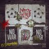 Noise Cans - No War (feat. Jesse Royal)