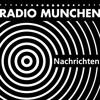 Nachrichten Vom 1. Juni 2017 bei Radio München - Teil 3