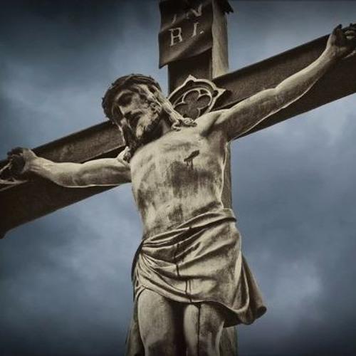 E106 - Comprendre la vraie Mission de Jésus-Christ