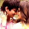 Atif Aslam Darasal Video Song Raabta Sushant Singh Rajput Kriti Sanon Mp3