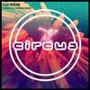 Flux Pavilion ft. Turin Brakes - Cut Me Out (Fransis Derelle Remix)