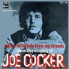 Joe Cocker - With A Little Help From My Friends
