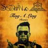Ting A Ling - Shabba Ranks (SOOHAN and AHEE Remix)