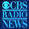 CBS News Correspondent Steve Dorsey speaks with Ben Carson