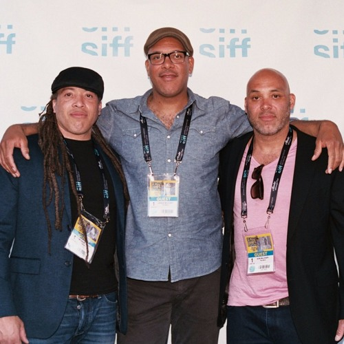 SIFF 2017 - The Work