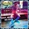 DJ Onion Chang 1o69 MixSet No.53 (I Got Lost In Dancing)