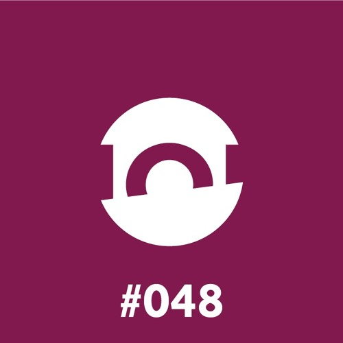 Ohrenschmaus Podcast #048 - Barbara Boeing