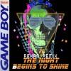 B.E.R - The Night Begins To Shine (Polish) - Rekan Remix (COMING SOON)