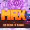 Max & The Book Of Chaos