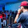 MC JF - MEGA JUNÇÂO Dj JR X TRIO DOS JOTA ( Audio Oficial ) - DJ JR DA INESTAN